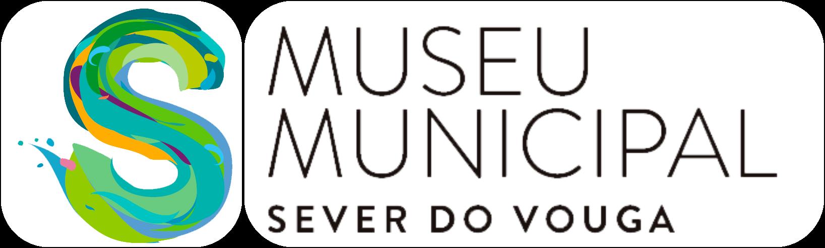 Museu Municipal de Sever do Vouga