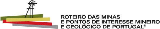 Adesão ao Roteiro das Minas e Pontos de Interesse Mineiro e Geológico de Portugal